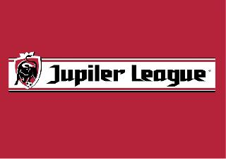 Dutch Jupiler League
