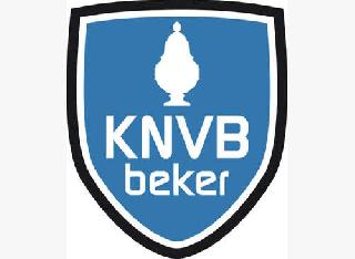 Dutch KNVB Beker